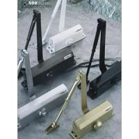 Cheap Surface Mounted Door Closer for sale