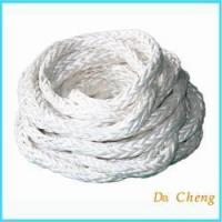 Cheap STRANDS UHMWPE ROPE for sale