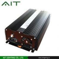 Cheap 250w,400w,600w,1000w HID Electronic Ballast Price,Ballast Electronic for sale