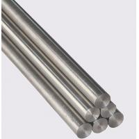 Cheap Expansion Alloy Inconel718 for sale