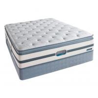 pillowtop mattress cover images images of pillowtop
