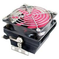Cheap K803-925CA Using 9 cm fan provides more powerful airflow. for sale