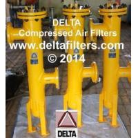 Cheap Coalescing Filters for sale