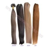 Soft Hot sale Cheap Indian Remy Human Hair Weave