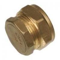 Cheap 15mm Compression Stop End for sale