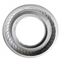 Cheap Tyre Mould motorcycle tyres for sale 110/70-17 for sale