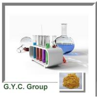 Cheap GOYENCHEM-GR80 Gun rosin wholesale
