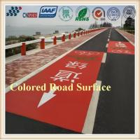 Cheap Color Crystal Road Flooring for sale