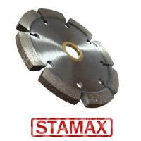 Cheap Tuck point saw blade for sale