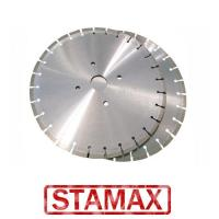 Cheap Saw blade for sandstone for sale