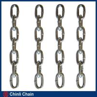 Cheap WELDED CHAIN 766 9853 for sale