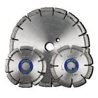 Cheap Dry Crack Chasing Blades wholesale