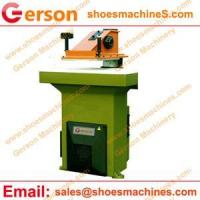 pattern grading machine