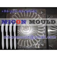 Cheap cutlery mold for sale