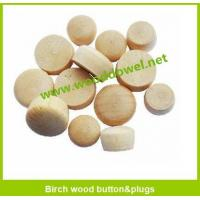 Cheap Round Head Plugs Item:CMWRP 3/8 series for sale