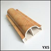 Interior Pvc Trim Molding Interior Pvc Trim Molding For Sale
