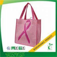 Cheap Cheap Recycle Non Woven Reused Grocery Bag Model No:ECOBAG-NWBA-G04 for sale