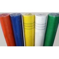 Cheap Drywall Tapes for sale