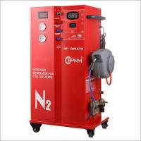 Cheap Nitrogen Generator For Tyre Inflation for sale