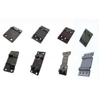 Cheap Rail Tie Plate for sale