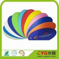 High Temperature Resistant Closed Cell XPE Foam