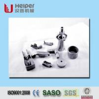 China Silicon Sol Investment Casting Hardware Parts on sale