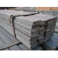 Cheap Steel Flats Hot Rolled for sale