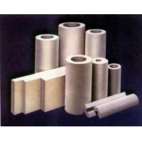 Cheap ALUMINUM SILICATE PIPE for sale