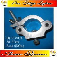 Cheap high quality light hook,steel beam clamp for sale