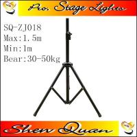 Cheap iron tripod stand for sale