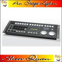 Cheap 176 small light controller,led light controller for sale