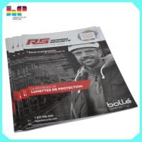 Cheap Catalog/Book Printing/Brochure Printing Service for sale