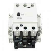Factory Price 3TF 32/44 Magnetic Contactor