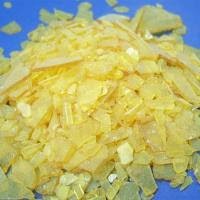 terpene phenol resin Terpene phenolic resin is make from gum turpentine and phenol it features as high softening point & light color, close distribution of molecular weight, superior tackifying ability.