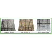 Cheap TILES AND SLABS—MATERIALS STONE-FOR-EXTERIOR-USE-(-16 wholesale