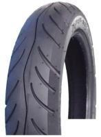 Cheap Scooter Tire P132B for sale
