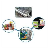 Cheap Metallized CPP Film for sale