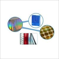 Cheap Holographic Films for sale