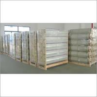Cheap Metallized Polyester Film for sale