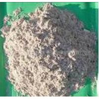 China 071 Alumina-silica insulating mortars on sale