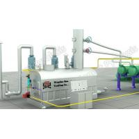 Buy cheap 20 T Oil Distillation Equipment from wholesalers