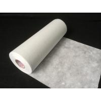 Cheap Cotton tear fusible interlining for sale