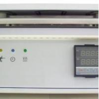 Hot Plate Product Number: AGHP2S