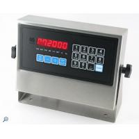 Cheap Indicators for Analog or Digital Load Cells for sale