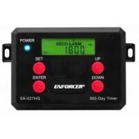 Cheap 365-Day Annual Timer With Two Relay Outputs for sale