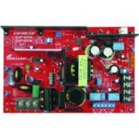 Cheap PC Board only for EAP-5D1Q for sale