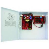 Cheap Access Control DC Power Supply for sale