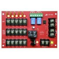 Cheap 5 O/P Power Distribution Board for EAP-5D5Q for sale