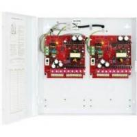 Buy cheap 12VDC High Amp. Switching CCTV Power Supply - 18 Outputs, 12A from wholesalers