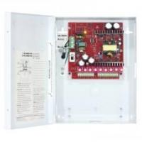 Buy cheap 12VDC Switching CCTV Power Supply - 9 Outputs, 6A from wholesalers